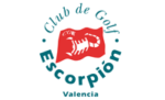 logo-escorpion