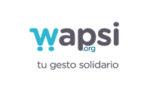 logo-wapsi