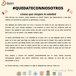 #QUEDATECONNOSOTROS - Cartas9