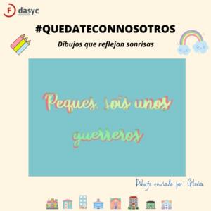 #QUEDATECONNOSOTROS - Dibujos10