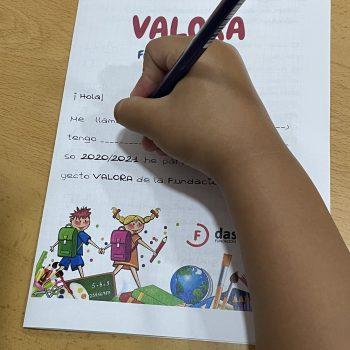 VALORA VLC1